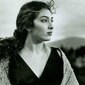 Image for 'Estrella Morente'