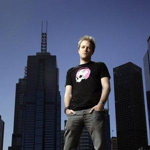 Image for 'Luke Porter'