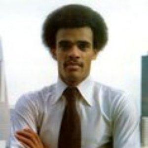 Image for 'Steve Marshall'