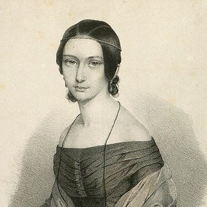 Image for 'Clara Schumann'