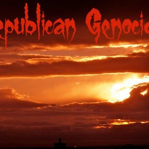 Image for 'Republican Genocide'
