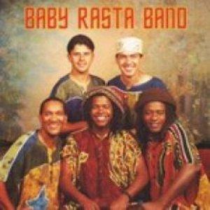 Image for 'Baby Rasta Band'
