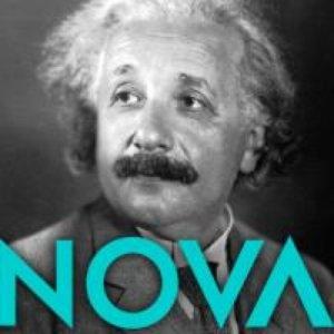 Imagen de 'NOVA/WGBH Educational Foundation'