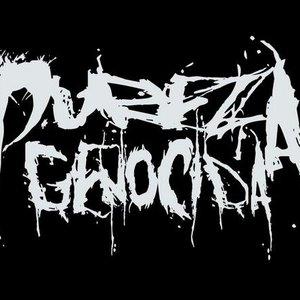Image for 'Pureza Genocida'