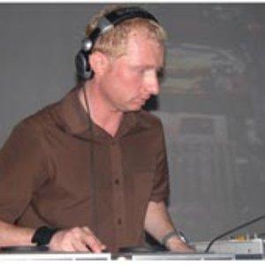 Image for 'DJ Bogi'