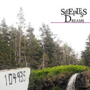 Image for 'sleepless dreams'