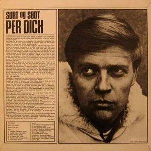Image for 'Per Dich'
