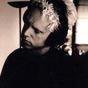 Image for 'Martin L. Gore'