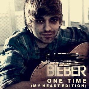 Image for 'Bieber'