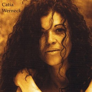 Image for 'Catia Werneck'