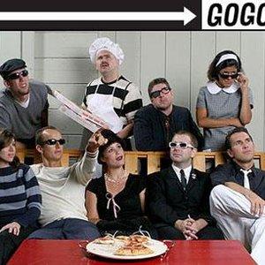 Imagem de 'GoGo13'