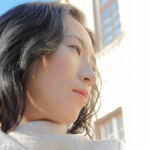 Bild für 'YUKO KAWAI'