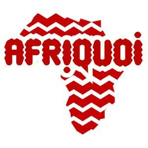 Bild för 'Afriquoi'