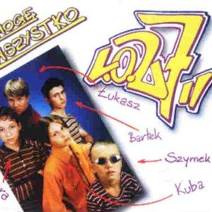 Image pour 'L.O. 27'