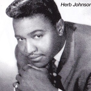 Image for 'Herb Johnson'