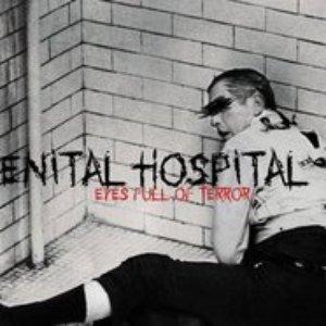 Image for 'Genital Hospital'