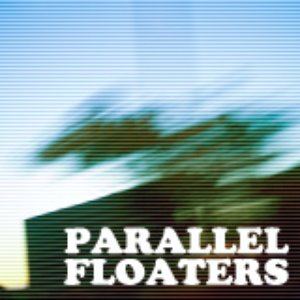 Image for 'Parallel Floaters'