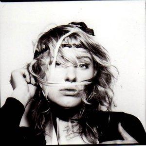 Image for 'Mia Diekow'