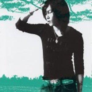 Image for 'Keiichi Takahashi'