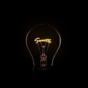 Image for 'Sweetlo'
