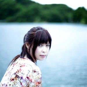 Imagen de '石橋英子'