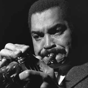 Image for 'Art Farmer Quintet'