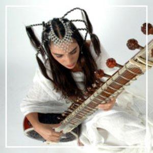 Image for 'Nomhadas'