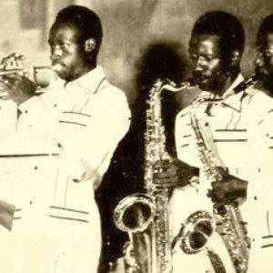 Imagem de 'Tropical Djoli Band de Faranah'