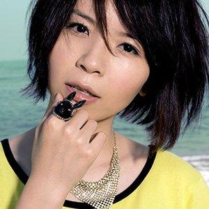 Image for '黄雅莉'
