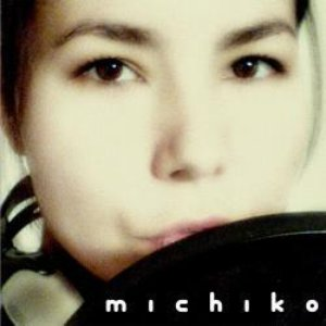 Image for 'Michiko'