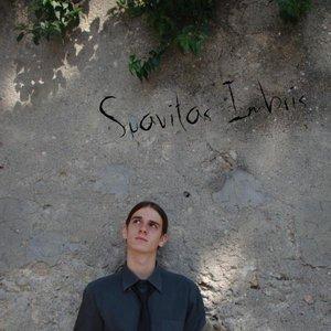 Imagen de 'Suavitas Imbris'