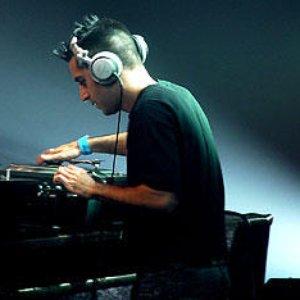 Imagen de 'DJ Delirium'