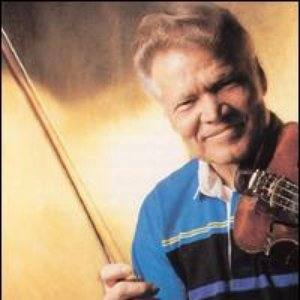 Image for 'Vassar Clements'