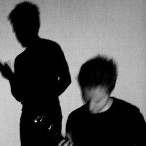 Image for 'Gareth Davis & Steven R. Smith'