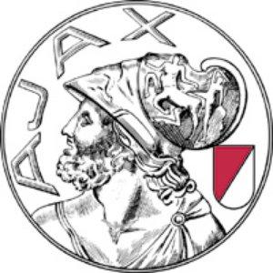 Image for 'De Ajax Fans'