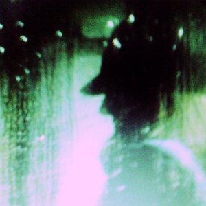 Image for 'Iminazole'