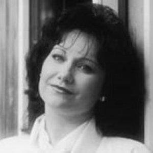 Image for 'Cheryl Studer'