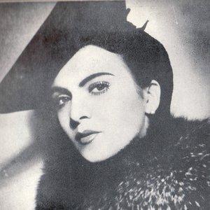Imagen de 'Maria Tănase'