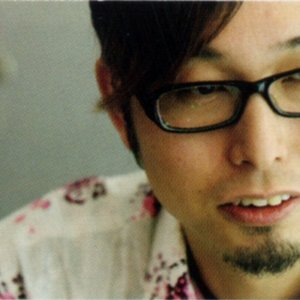 Image for '細井聡司'