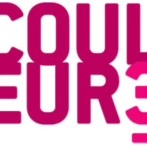 Image for 'Couleur 3'