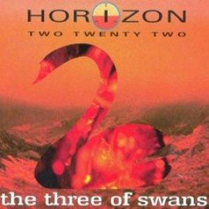 Image for 'Horizon 222'