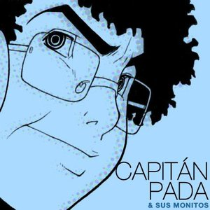 Image for 'Capitán Pada'