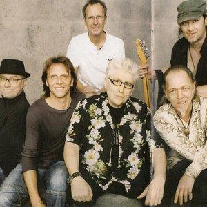 Bild för 'Hamburg Blues Band'