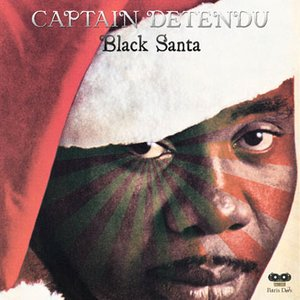 Image for 'Captain Detendu'