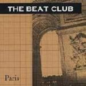 Image for 'Beat Club'