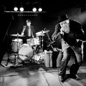 Image for 'Keith Dunn band'