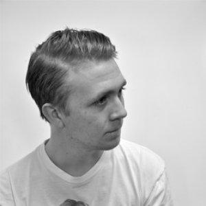 Image pour 'Ludvig Franzén'