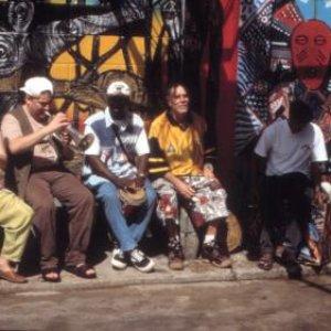 Image for 'Jane Bunnett & The Spirits Of Havana'