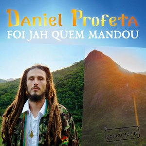 Image for 'Daniel Profeta'