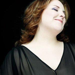 Image for 'Marie-Nicole Lemieux'